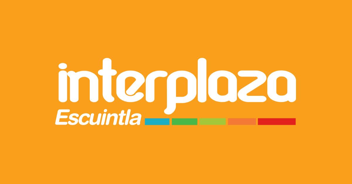 Centro Comercial Interplaza Escuintla