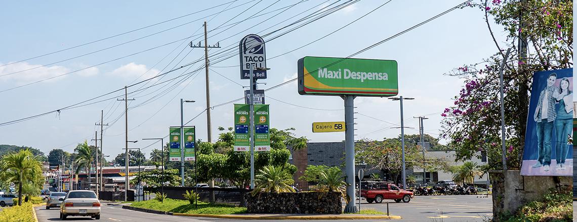 MMZ Metroplaza Mazatenango 013