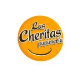 Las Cheritas en Plaza Américas, Mazatenango, Suchitepéquez