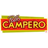 Pollo Campero en Centro Comercial Metroplaza Carretera a El Salvador, Santa Catarina Pinula 14.5677331,-90.4727191