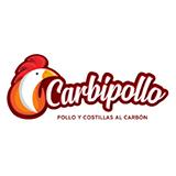 Carbipollo