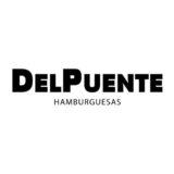 Del Puente - Hamburguesas en Interplaza Escuintla Metroproyectos Guatemala