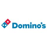 Domino's Pizza Interplaza Escuintla