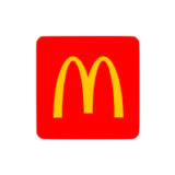 Macdonald's Metronorte