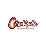 Carbipollo Metronorte