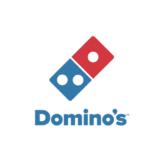 Domino's Pizza Metronorte - La mejor pizzería del mundo