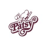 Patsy Metronorte