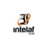 Intelaf Metrosur Aguilar Batres Metroproyectos