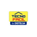 Tecno Facil Metrosur Aguilar Batres Metroproyectos