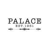Pastelería Palace en Metronorte