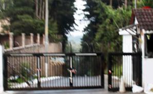 Desarrollos de Vivienda Metroproyectos Monte Pinasco