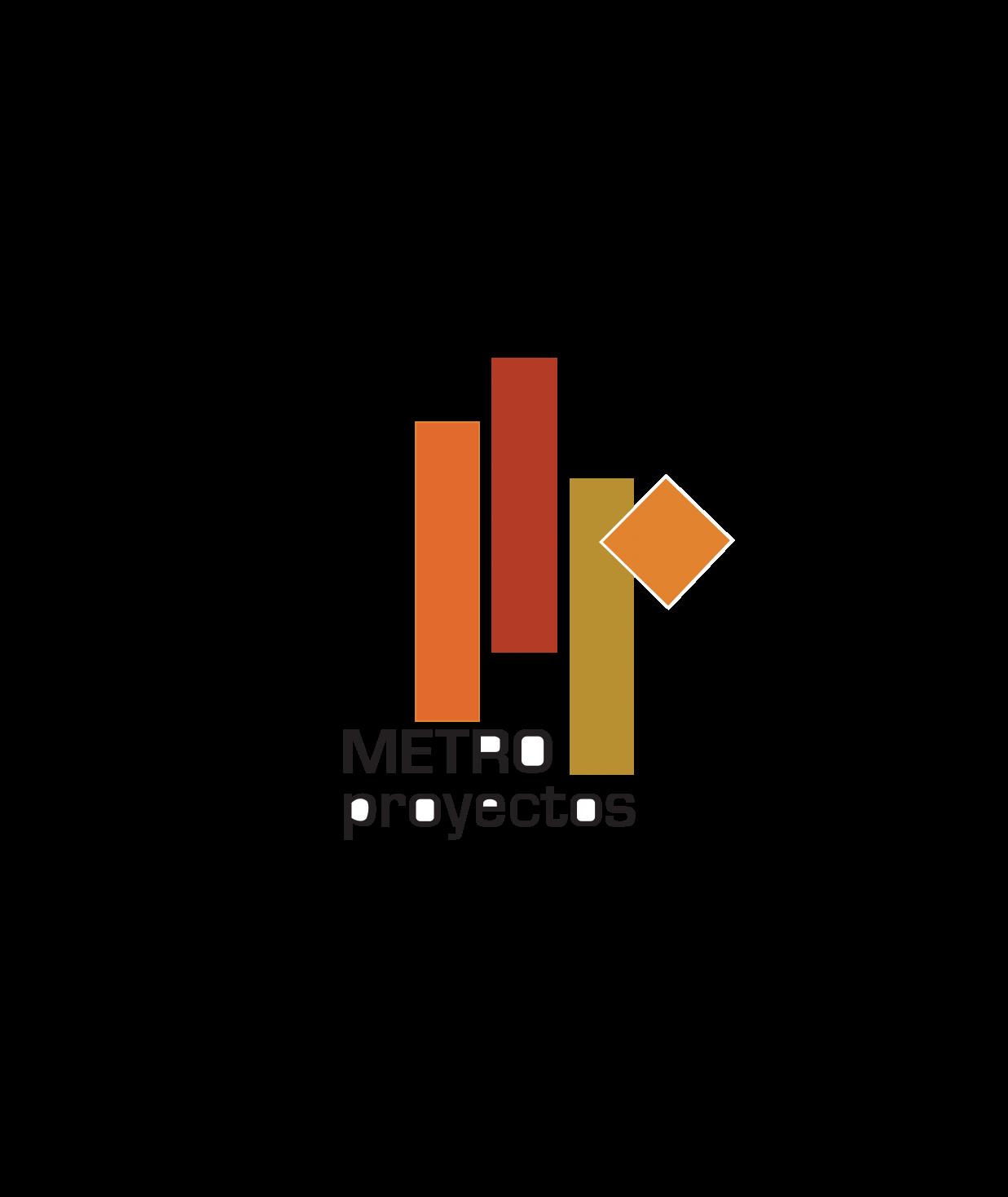 https://www.metroproyectos.com/wp-content/uploads/2020/09/logo_trabaja_con_nosotros.png