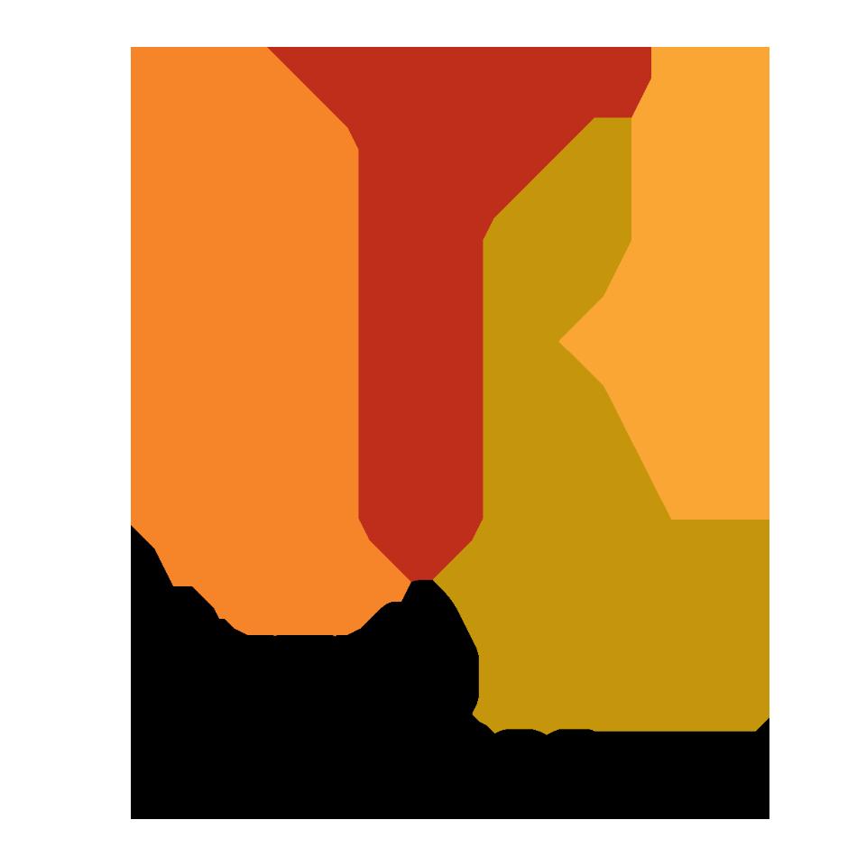 logo_metroproyectos