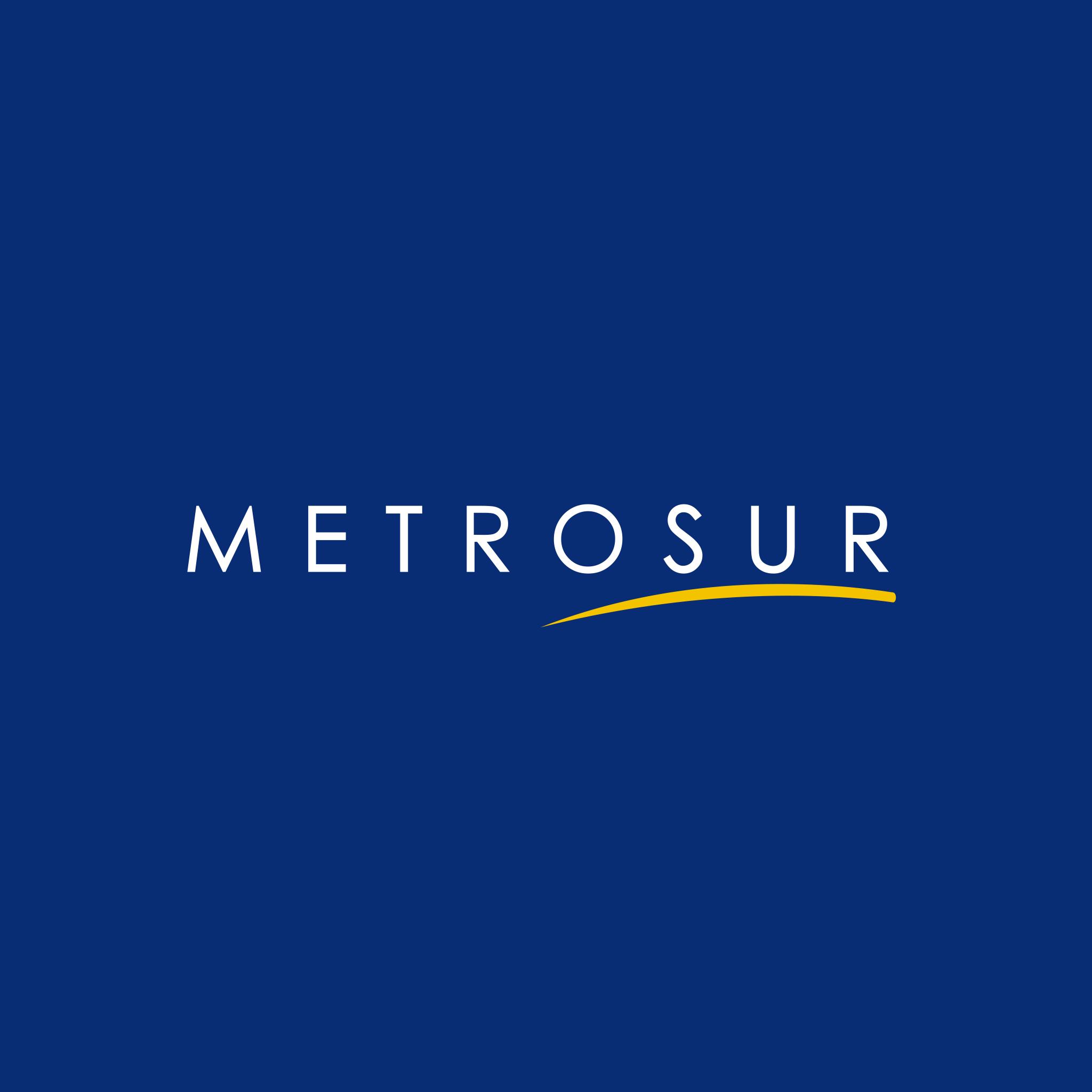 Metrosur Aguilar Batres