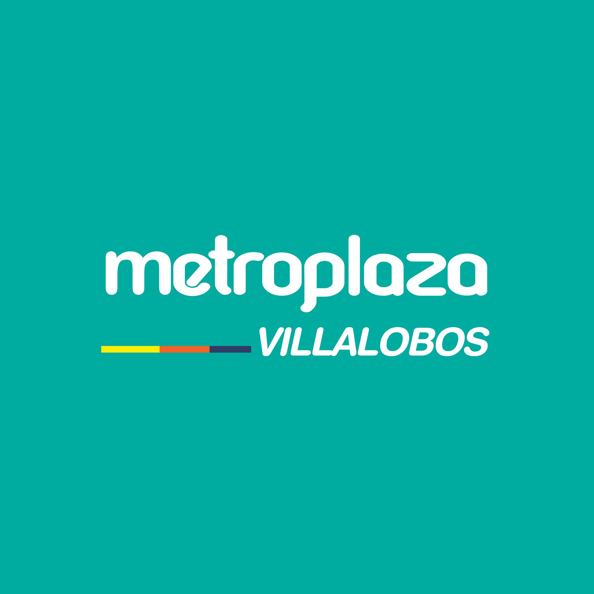 Metroplaza Villalobos, Villa Nueva, Guatemala, Metroproyectos
