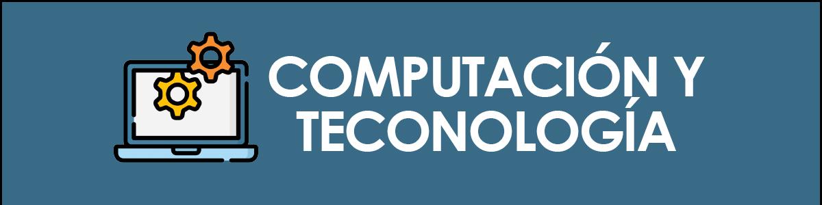 Computación y tecnología en Metronorte